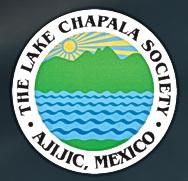 Lake Chapala Society