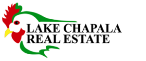 Lake Chapala Real Estate