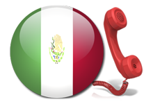 Mexican Phone