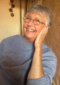 Charlene Schultz