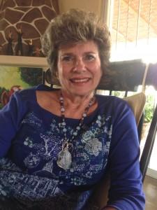 Deena Murdoch